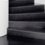 granitne stopnice prodaja kamna