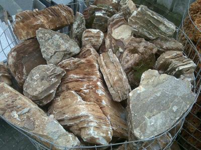 LOMLJENEC MINI METEORA 10-30cm