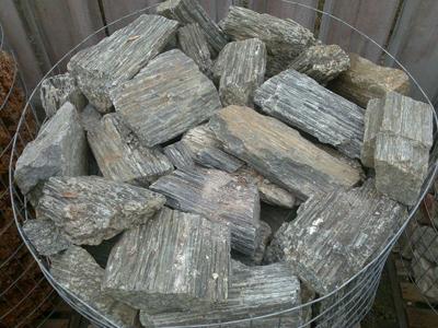 LOMLJENEC WOODEN COLUMN 10-30cm