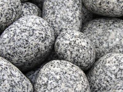 PRODNIKI GRANITE BALLS 2-4cm, 5-10cm